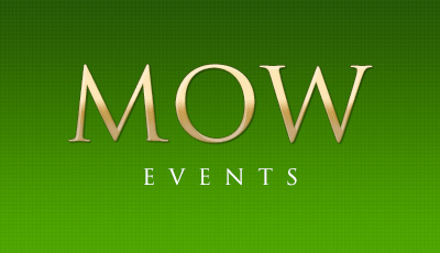 MOW-Home-Actions-Events