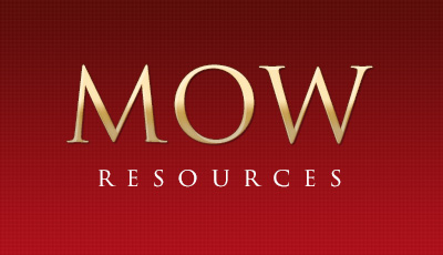 MOW-Home-Actions-Resources