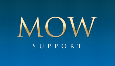 MOW-Home-Actions-Support